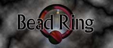BeadRing